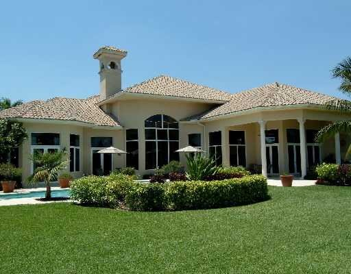 Boca Raton Florida Real Estate property listing