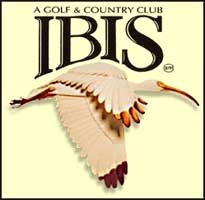 Ibis Country club