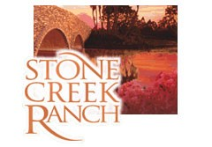 Stone Creek Ranch